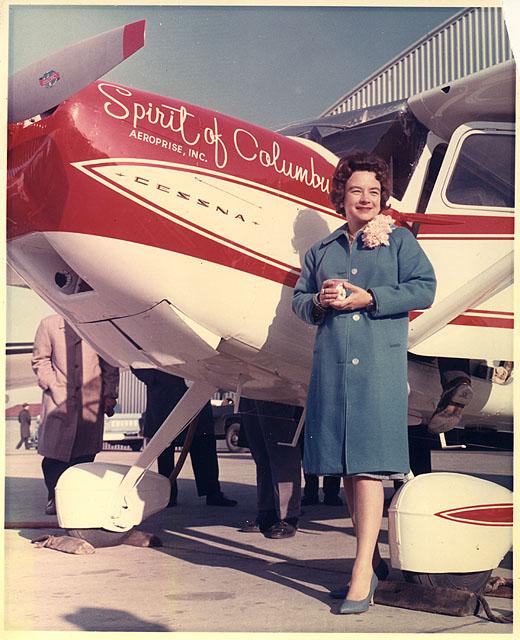 MOCK-Geraldine-F_-with-Cessna-180.jpg