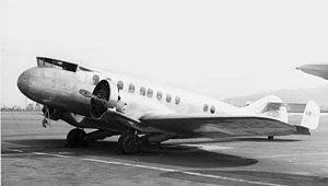 Mystery_plane__2063.jpg