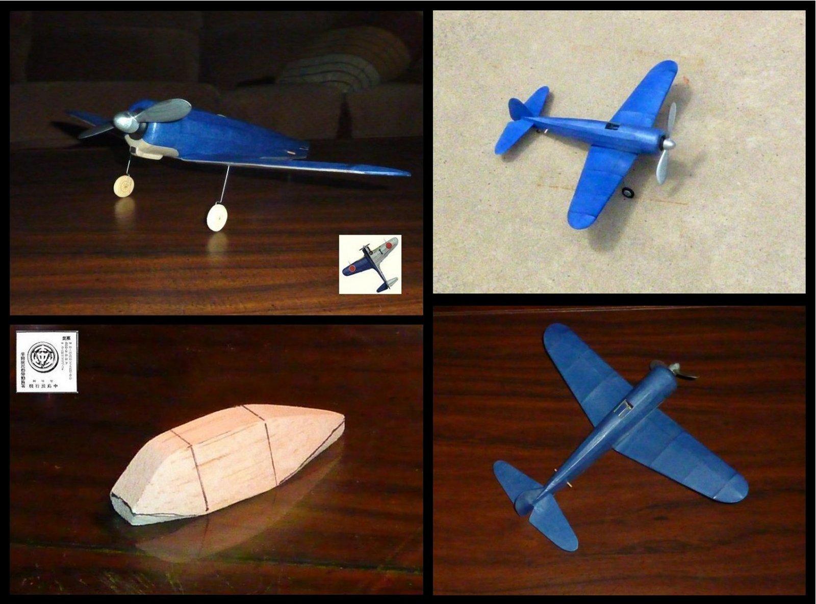 Nakajima_Ki-43_Hayabusa_OSCAR_11.jpg