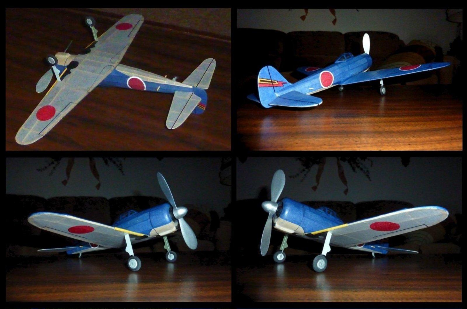 Nakajima_Ki-43_Hayabusa_OSCAR_12.jpg