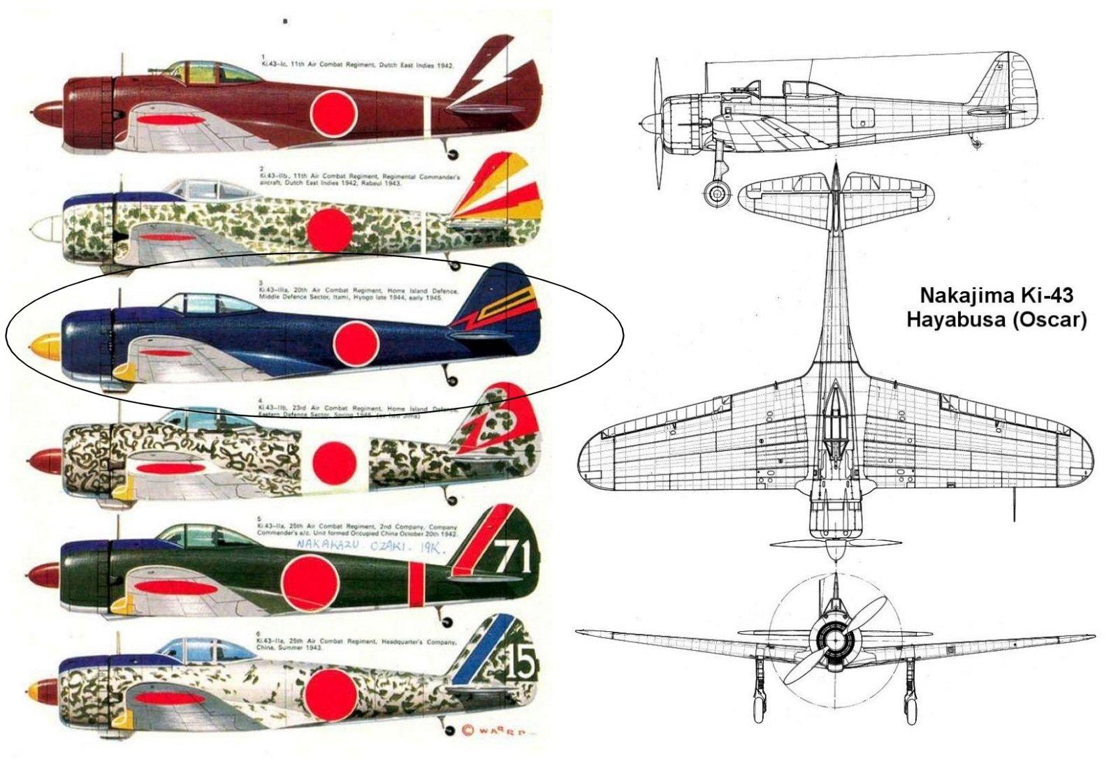 Nakajima_Ki-43_Hayabusa_OSCAR_4.jpg