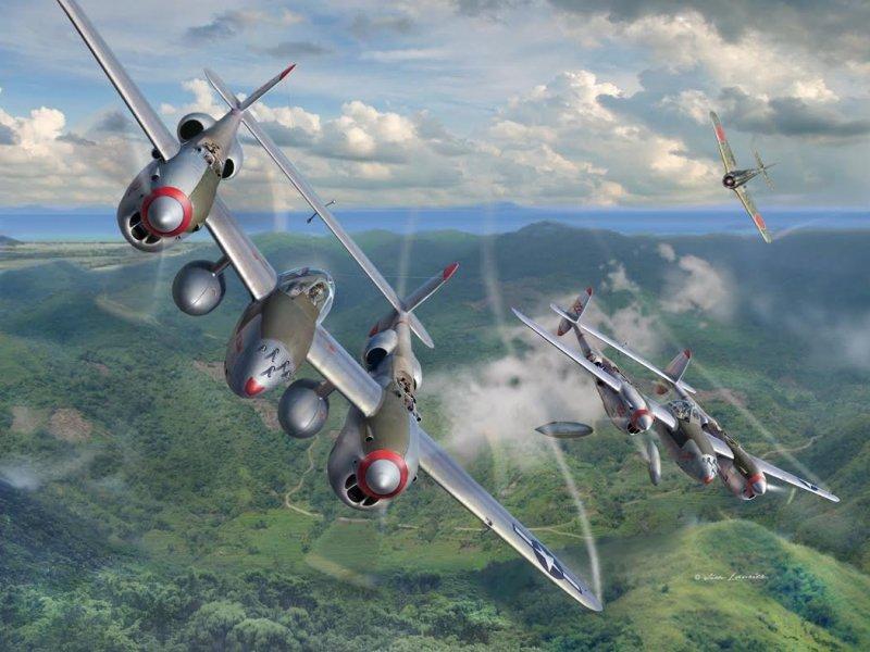 Nakajima_Ki-43_Hayabusa_OSCAR_McGuires_End.jpg