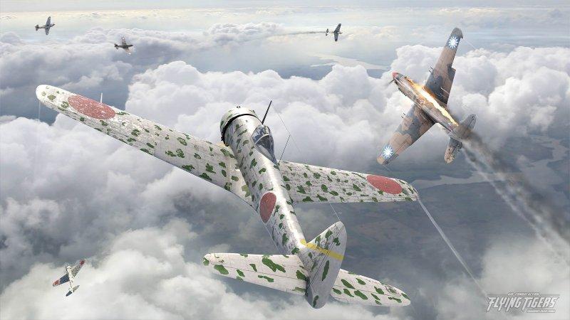 Nakajima_Ki-43_Hayabusa_OSCAR_Opponents_in_the_CBI.jpg