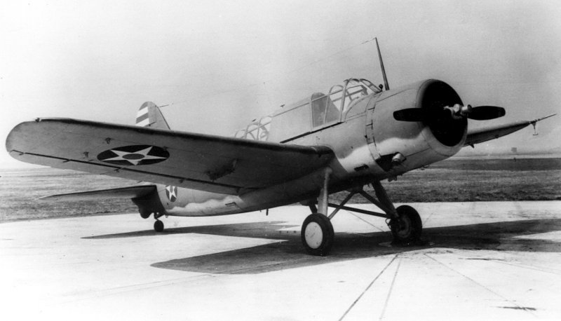 Naval_Aircraft_Factory_OS2N-1_Kingfisher_1941.jpg