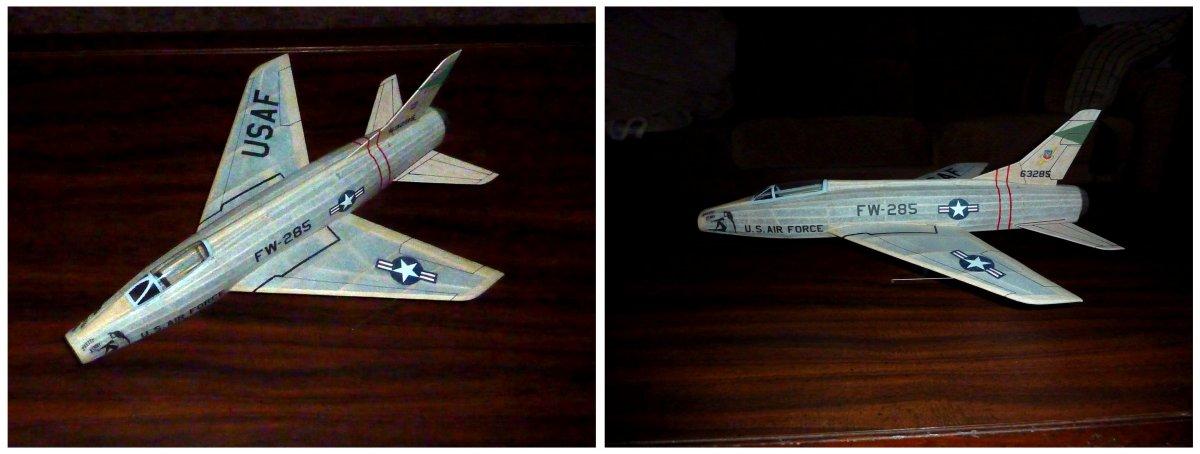 North_American_F-100_Super_Sabre_fig2.jpg