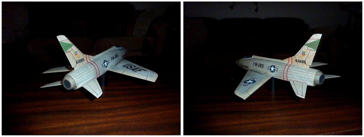 North_American_F-100_Super_Sabre_fig3.jpg