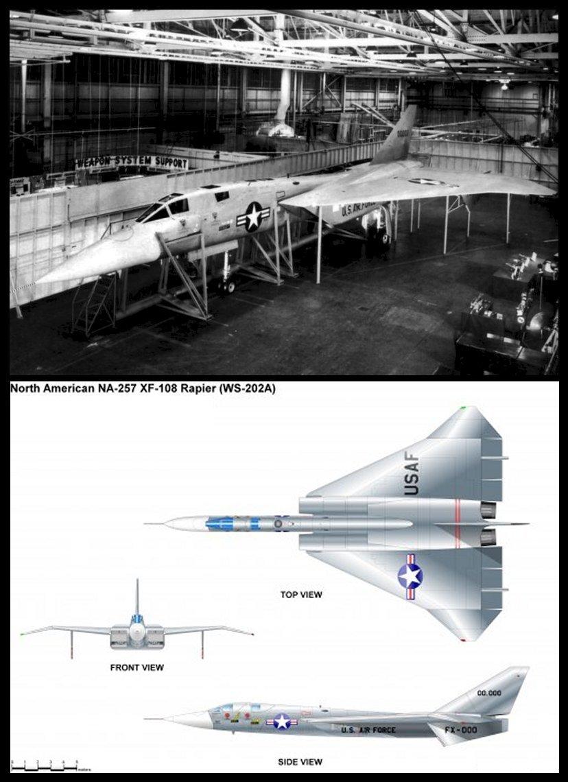 North_American_XF-108_Rapier.jpg