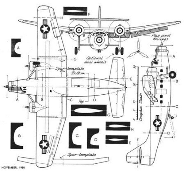 Northrop-YC-125.jpg