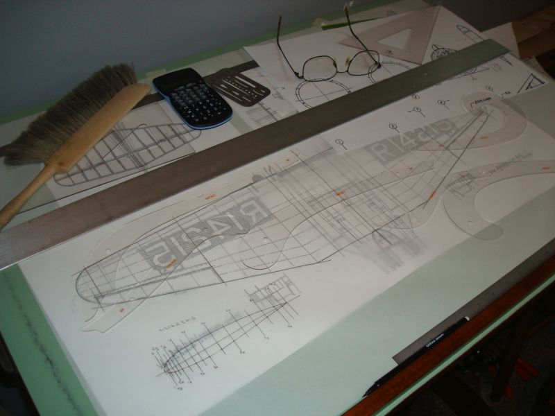 Overall_Wing_and_Airfoil_1.jpg