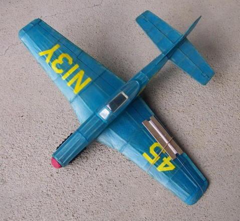 P-51SC12-22-08acr_001.jpg