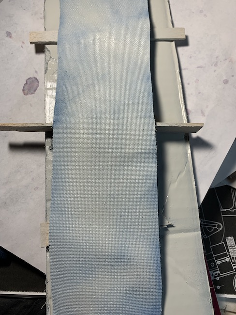 P-51_pilot_s_seat_model___16.jpeg