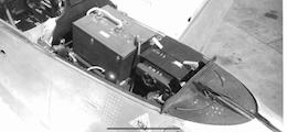 P-51_rear_cockpit_deck_3.png