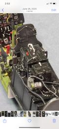P-51_rear_cockpit_deck_4.png
