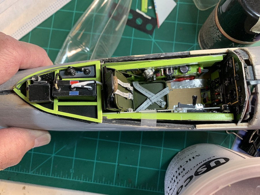 P-51_rear_cockpit_deck_5.jpeg