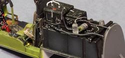 P-51_rear_cockpit_detailing_model_1.png
