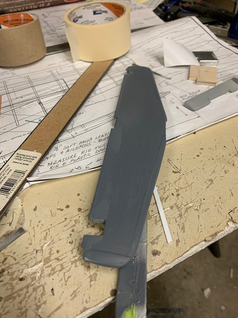 P-51_tail_feathers_-model___66A.jpg