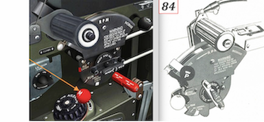 P-51_throttle___1A.png