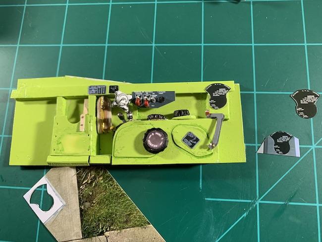 P-51_throttle___2.jpeg