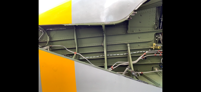 P-51_wheel_well_detail___109A_003.png
