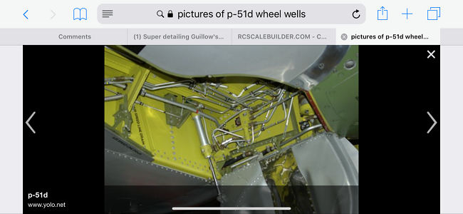 P-51_wheel_well_detail___50A_001.png