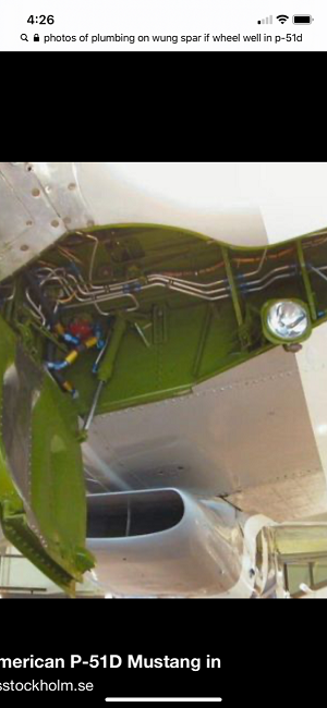 P-51_wheel_well_detail___95A.png