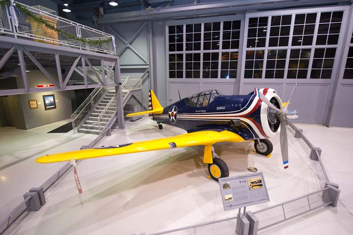P-64.jpg