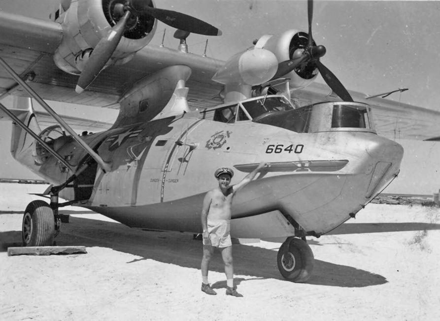 PBY-5A_USCG_at_French_Frigate_Shoals_1953.jpeg
