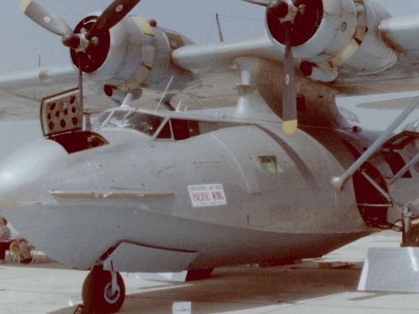 PBY_114.jpg