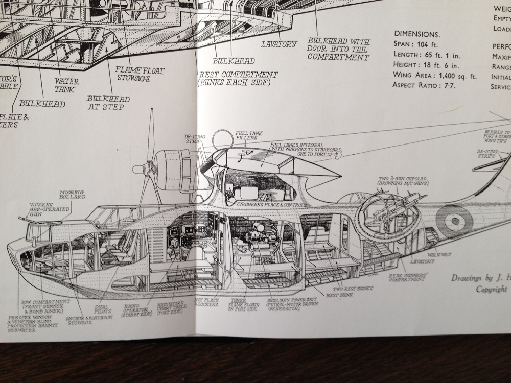 PBY___3.jpg