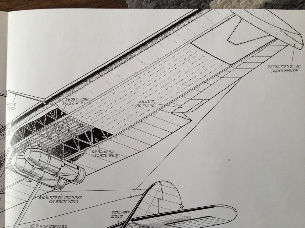 PBY___5.jpg