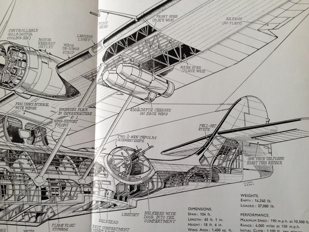 PBY___6.jpg