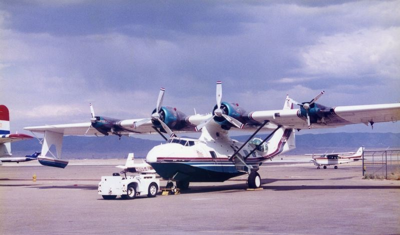PBY_with_extra_engines.jpg
