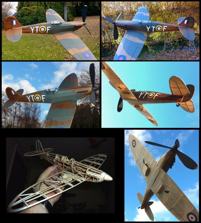 Plate_121_Supermarine_Spitfire_Mk1a.jpg