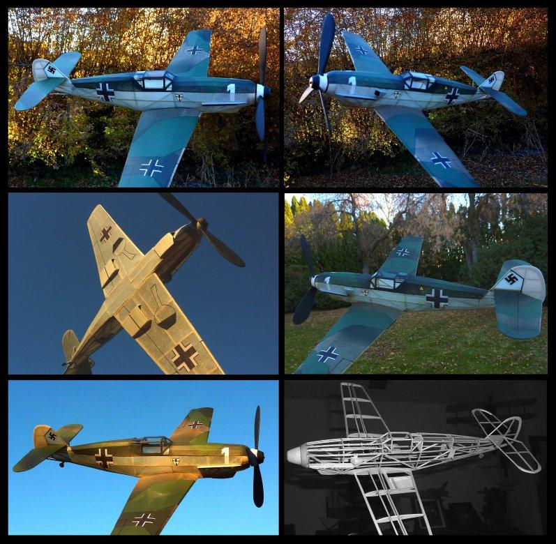 Plate_122_Messerschmitt_Bf109E4.jpg