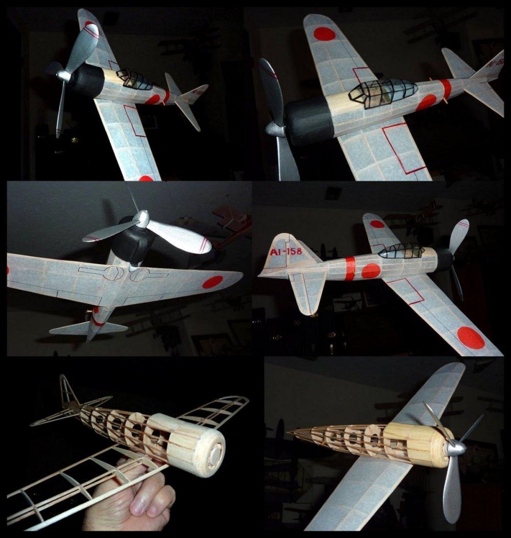 Plate_123_Mitsubishi_A6M2_Model_21_Zero-sen.jpg