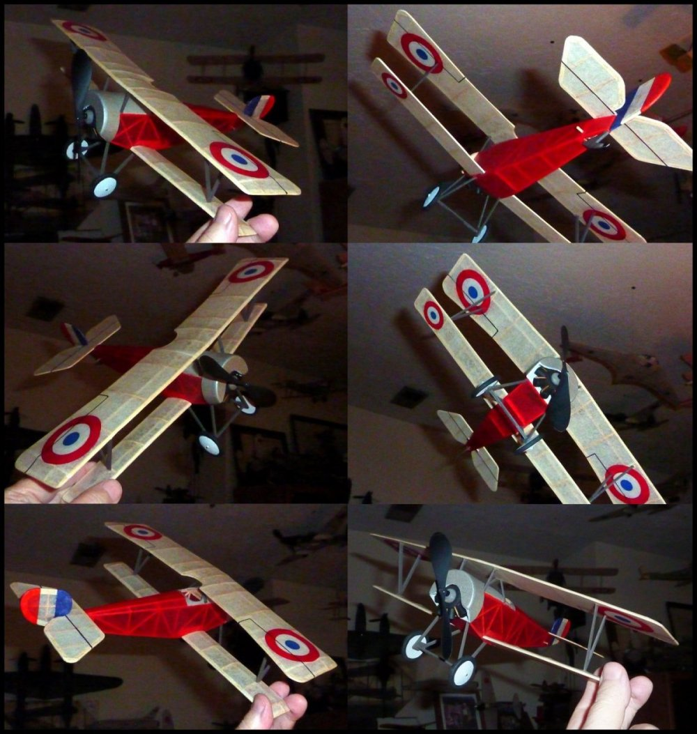 Plate_126_Nieuport_XI_C1_Comet_Models_1963.jpg