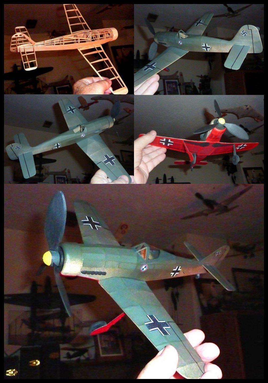 Plate_129_Focke-Wulf_Fw190_D9.jpg