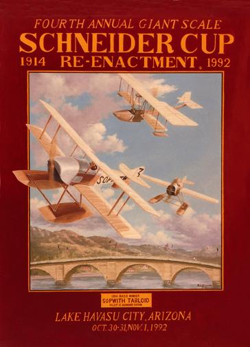 REENACTMENT_1914_1992.jpg