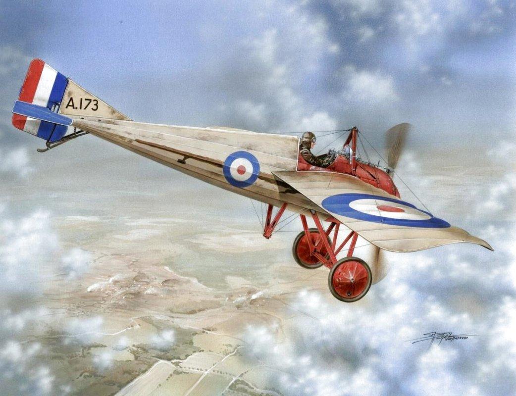 RFC_1915_Morane-Saulnier_Type_N.jpg