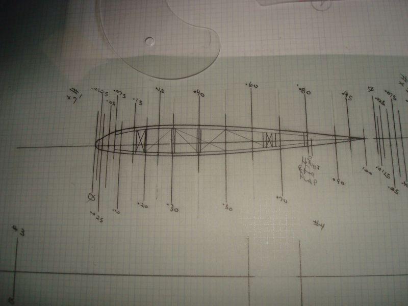 Rib_Structure_001.jpg