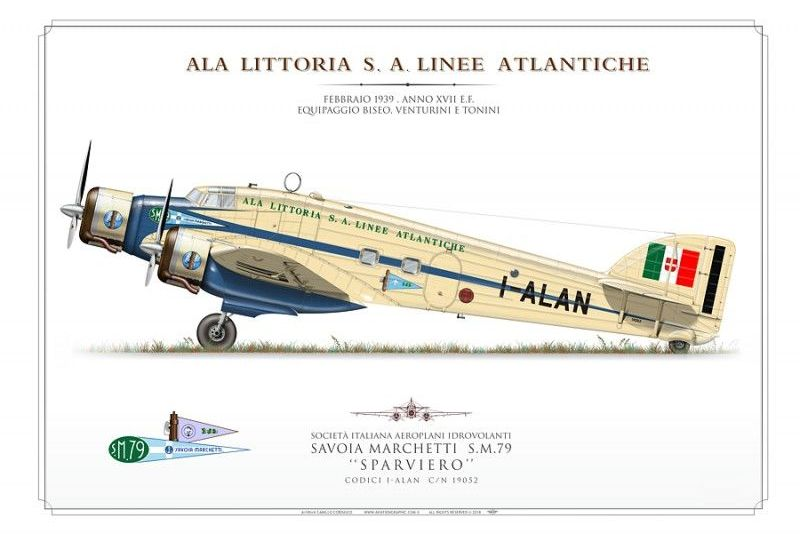 S79_Ala_Littoria.jpg