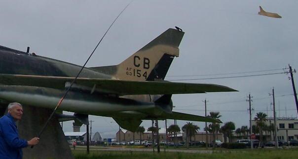 SC_F-100_03-24-14b.jpg