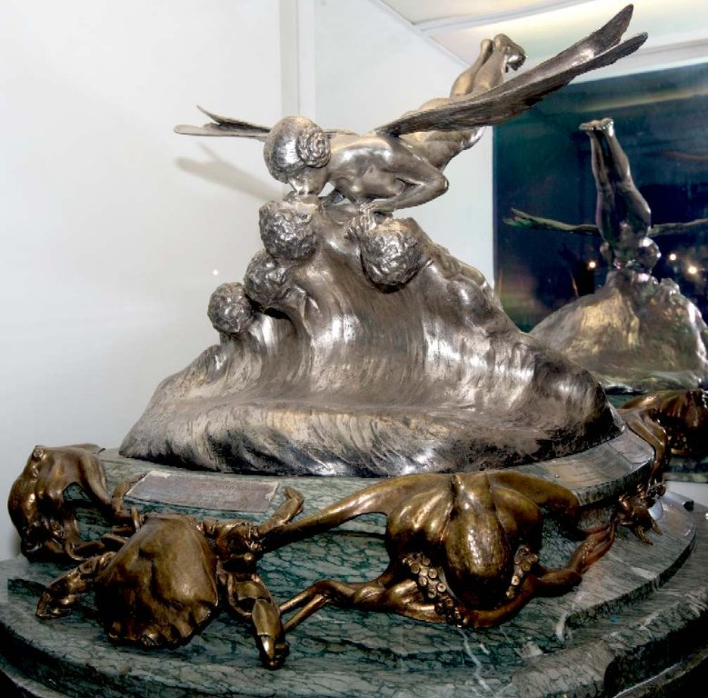 Schneider_Trophy_Science_Museum_London_jpg_2_779x768.jpg