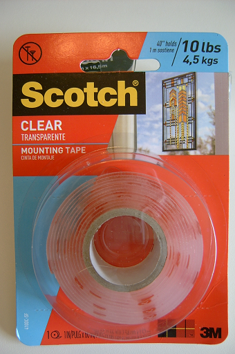 Scotch_clear_mounting_tape.png