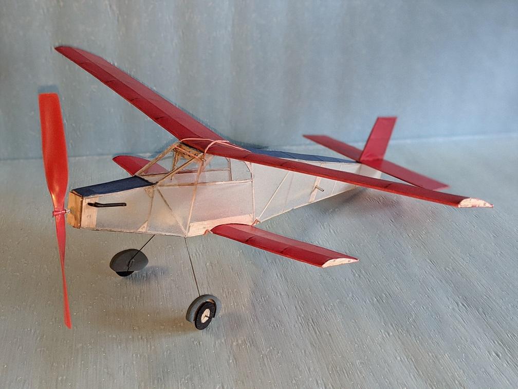 Sesquiplane_Smaller.jpg