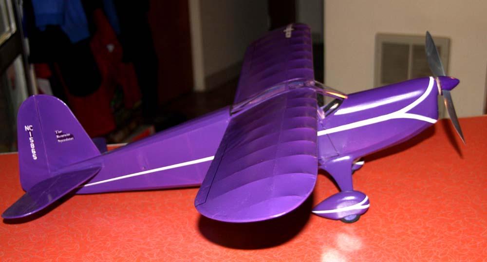 Speedster_finished_1.jpg