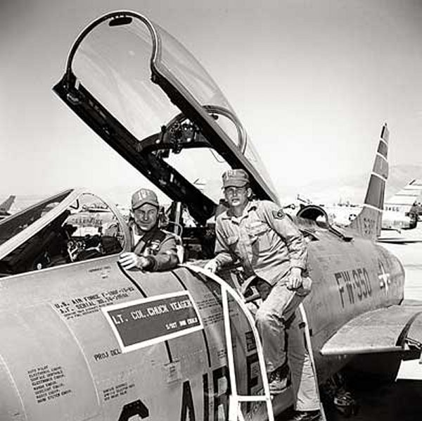 Squadron_Commander-_George_Air_Force_Base_-_Chuck_Yeager.jpg