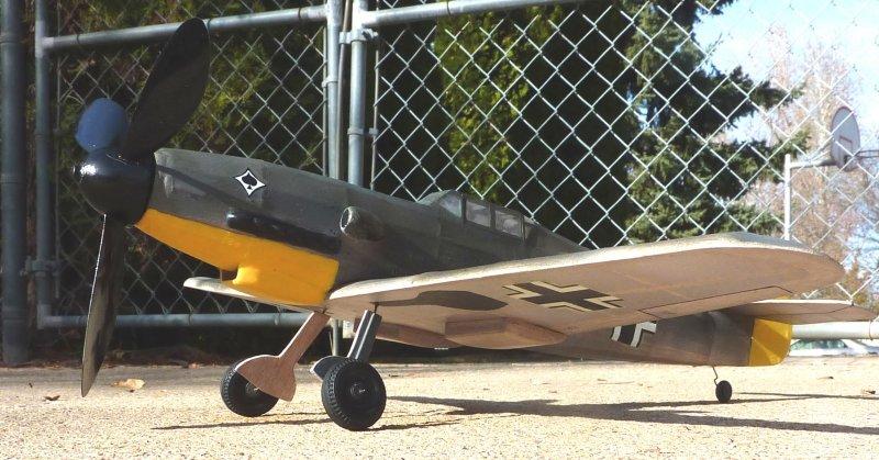 Sterling_Messerschmitt_Bf_109G2.jpg