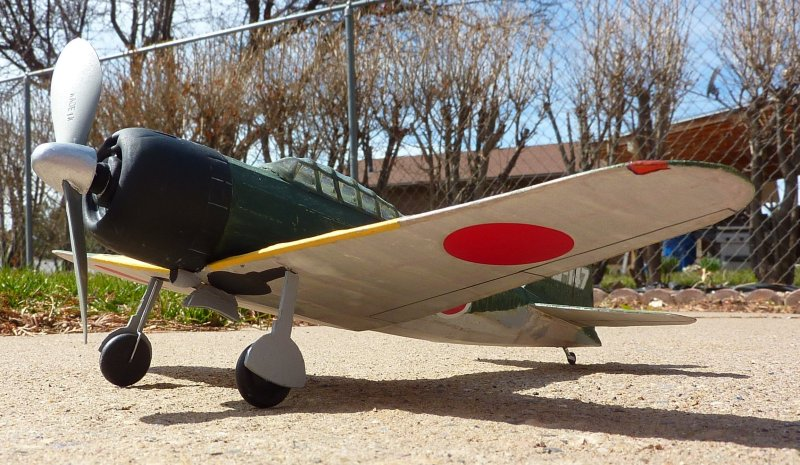 Sterling_Mitsubishi_Zero_Sen.jpg
