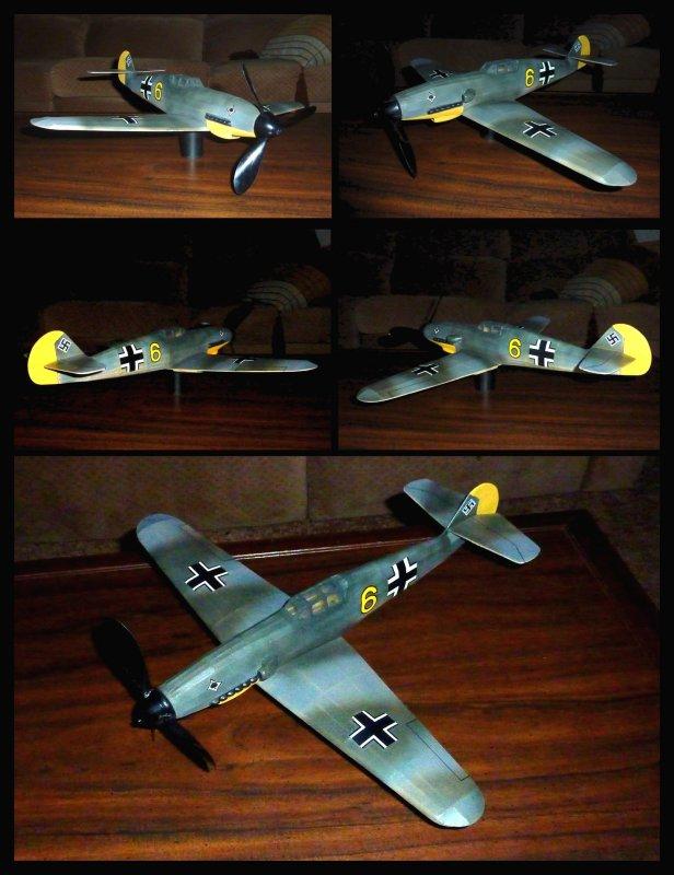 Sterling_Models_Kit_A8_17inws_Messerschmitt_Bf_109G2_002.jpg